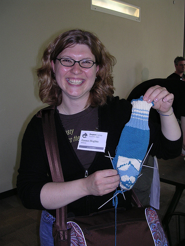 Drupalsocks