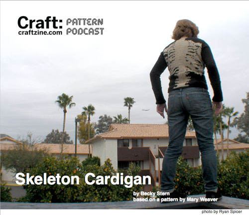 patternpodcast_skeletoncardigan.jpg