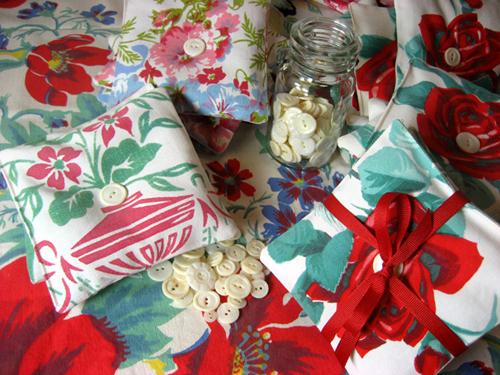 TableclothSachets.jpg