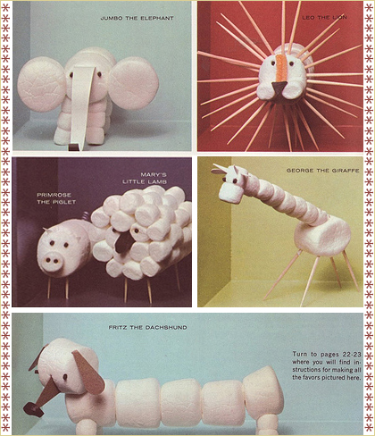 marshmallow_animal_partyfavors.jpg