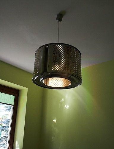 washingmachinelamp.jpg