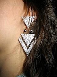 erica_earrings_2.jpg
