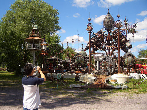 forevertron-world-largest-scrap-metal-sculpture.jpg