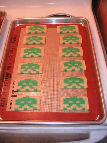 InvaderCookies.jpg