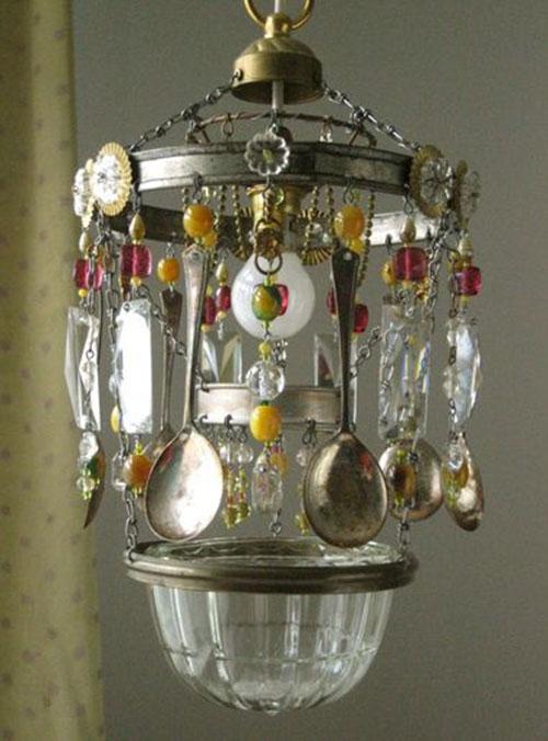 5-16-chandelier3.jpg