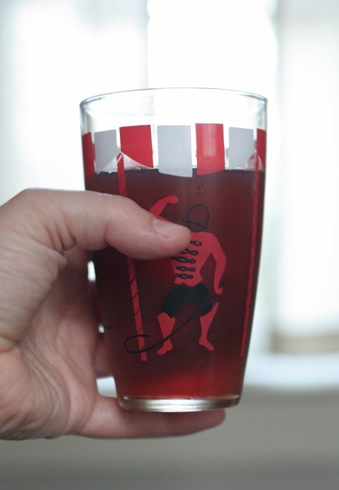 Hibiscus Mint Tea.jpg