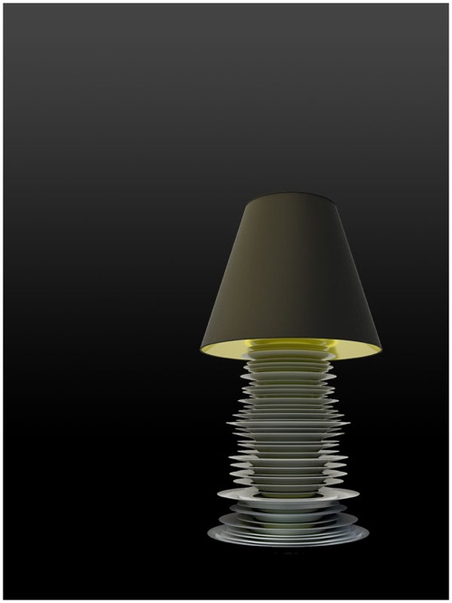 Platelamps02