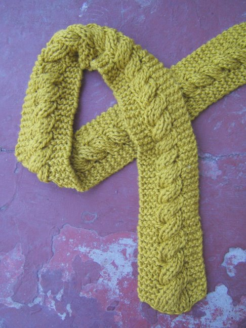 double sided cable scarf stefanie girard.jpg