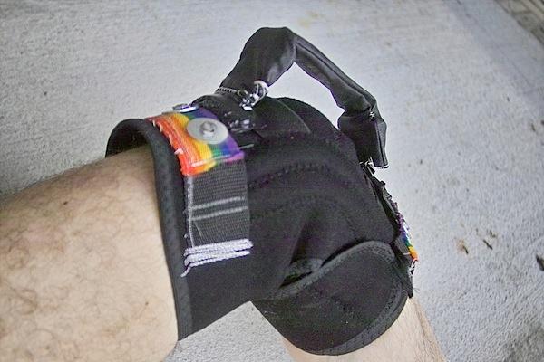 moddedkneebrace.jpg