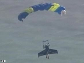 Art.Jetman.Parachute.Cnn