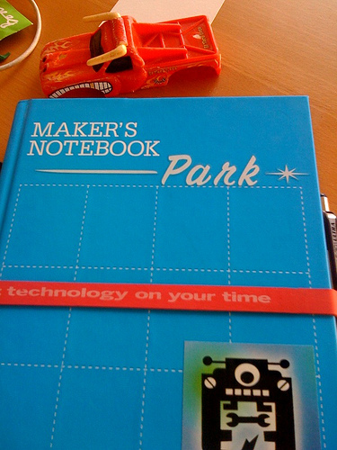 makersNotebook090208.jpg