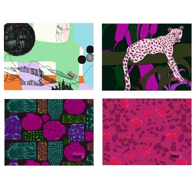 new-wallpapers1.jpg