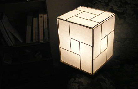 diyjapaneselamp.jpg