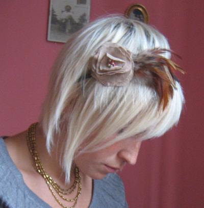 feather.flower.headband.2.jpg