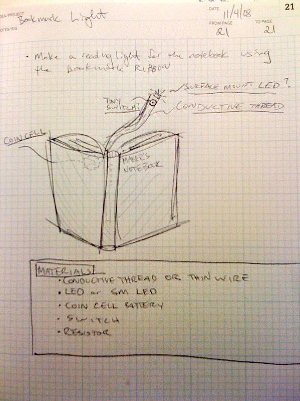 booklightSketch.jpg