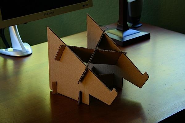 cardboardlaptopstand.jpg