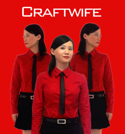 craftwife3.jpg