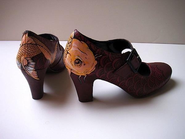 koishoes2.jpg