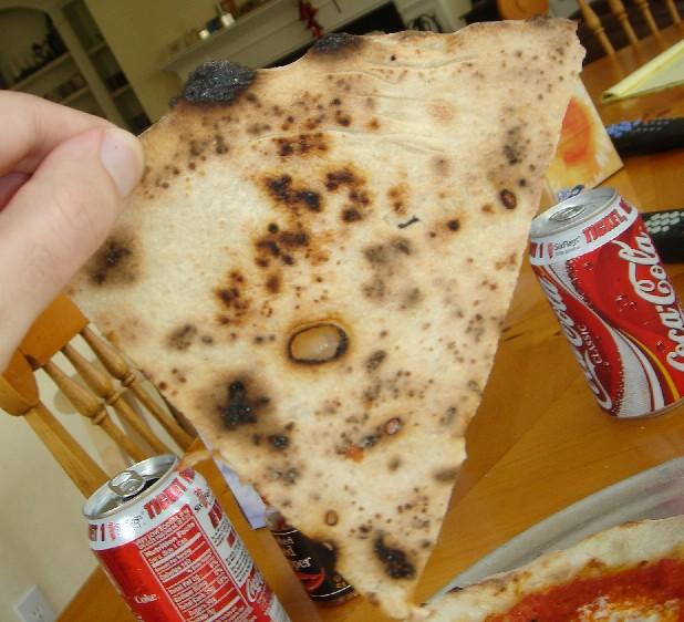 pizzaUnder.jpg