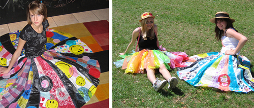 plastic_bag_art_teens.jpg