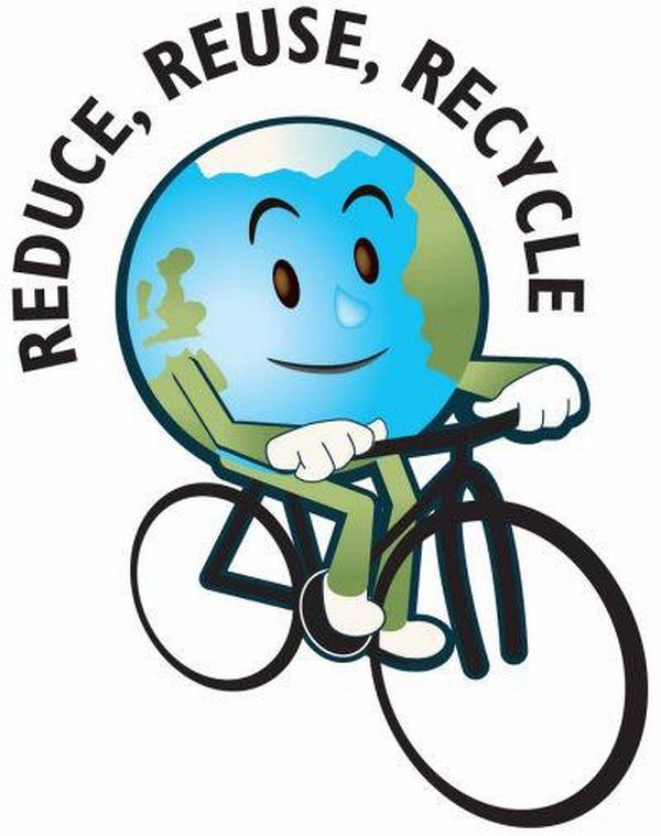 recybike.jpg