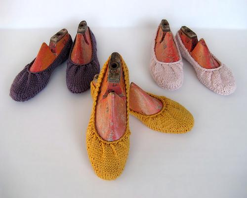 ballet_slipper_knitted.jpg