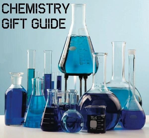 chem guide.jpg