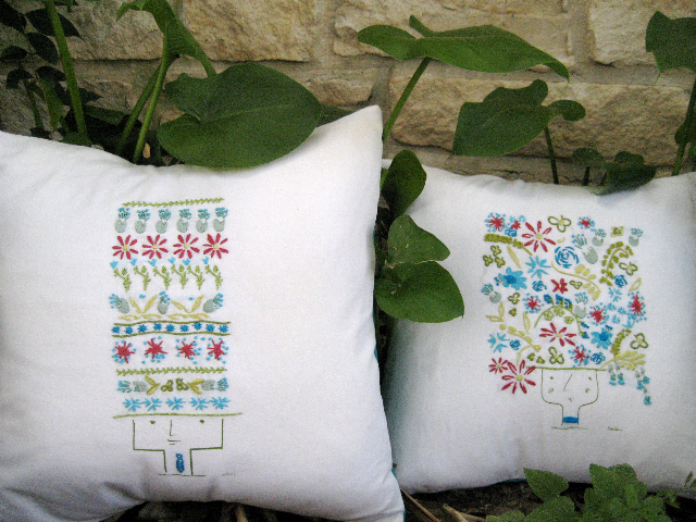 curlin_pillows.jpg