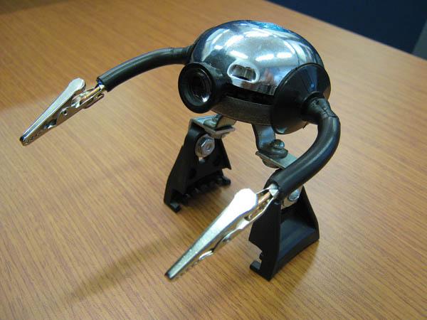 roboCritters120108_1.jpg