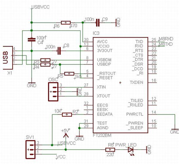 arduino_usb_schematic.jpg