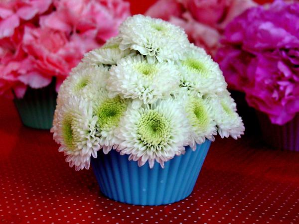 CupcakeFlowers.jpg