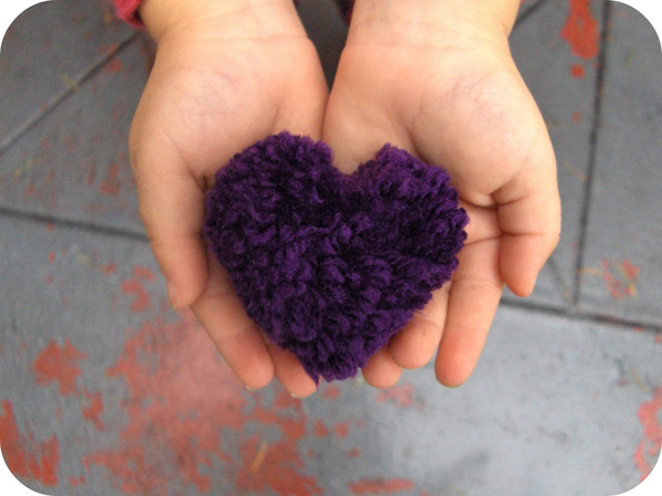 heartPoms.jpg