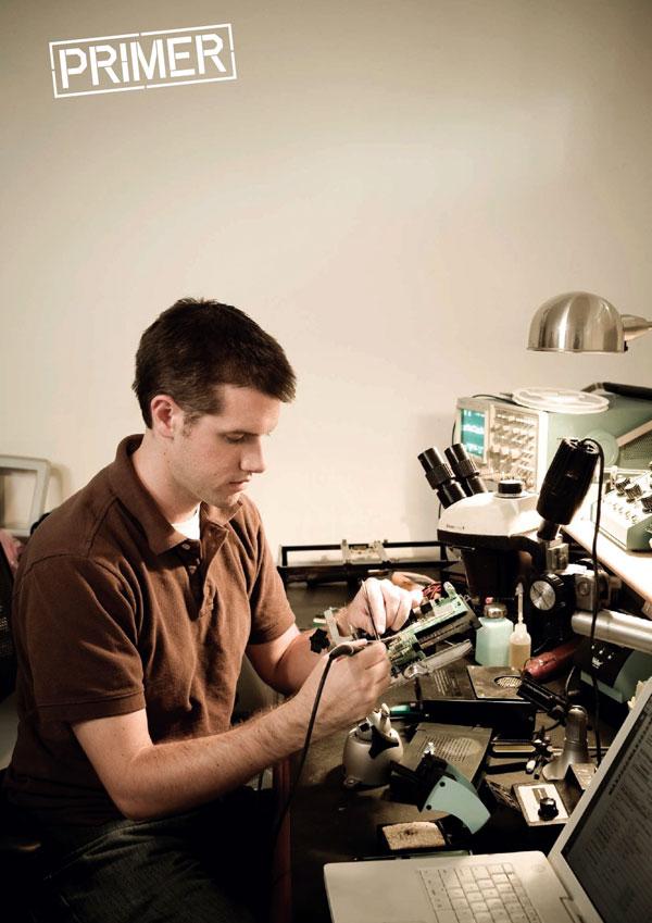 soldering-1.jpg