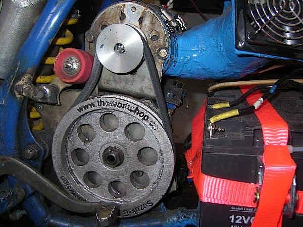 alloycastingfoamcncmodel.JPG