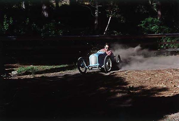 cycleKar1.jpg