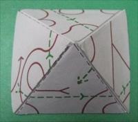 pyramid-maze-a.jpg