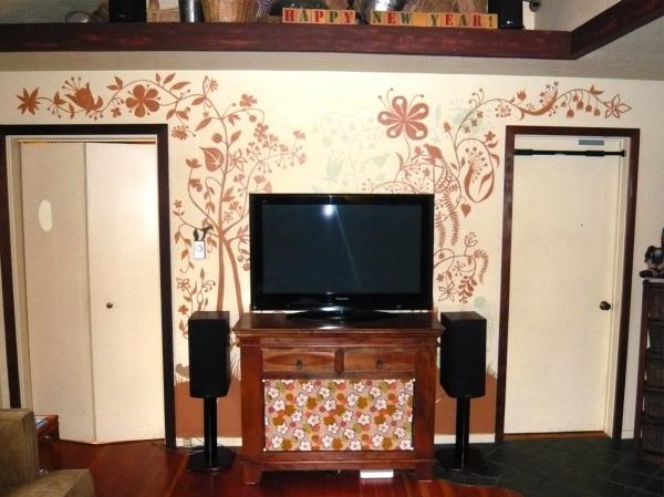 brighter_livingroommural.jpg