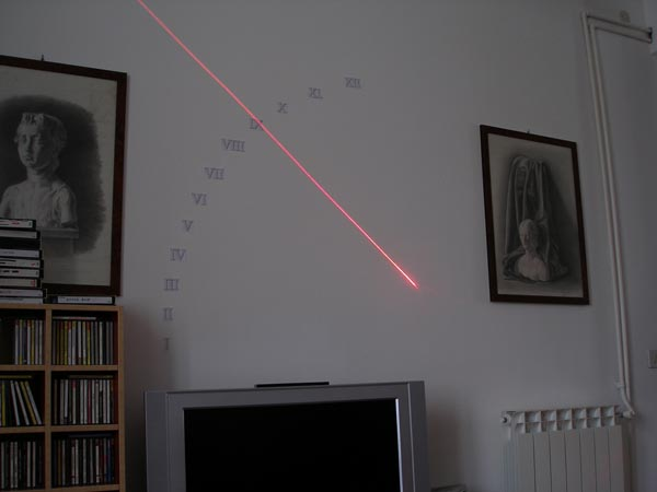 laserSundial1.jpg