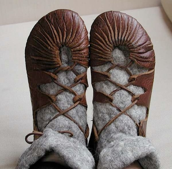 leathermoccassinsinstru.jpg