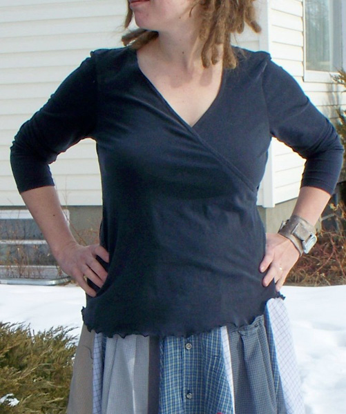 maternitytee_refashioned.jpg