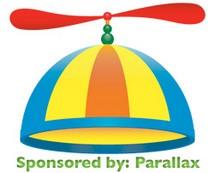 parallaxExpo.jpg
