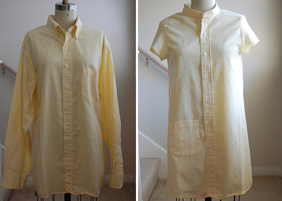 shirt_dress_makeover.jpg