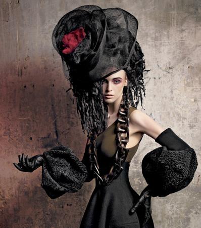 travel_crafty_boston_galvanized_headwear_hat.jpg