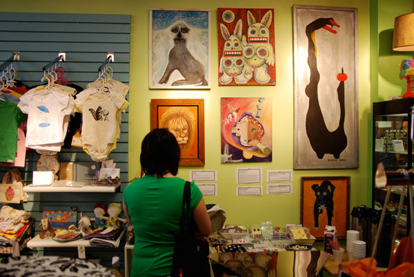 travel_crafty_boston_magpie.jpg