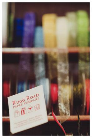 travel_crafty_boston_ruggroadcard.jpg