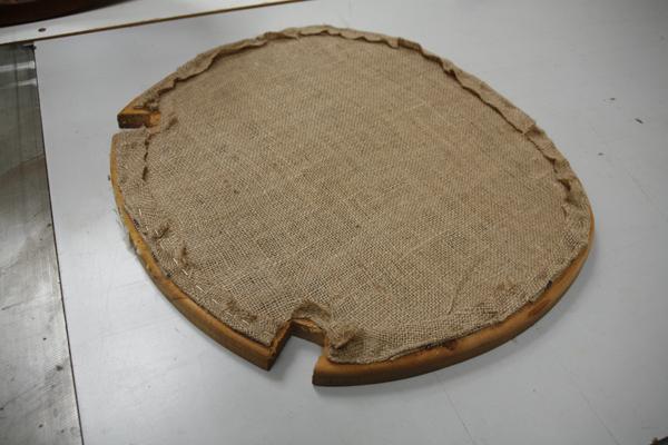 upholstery10.jpg