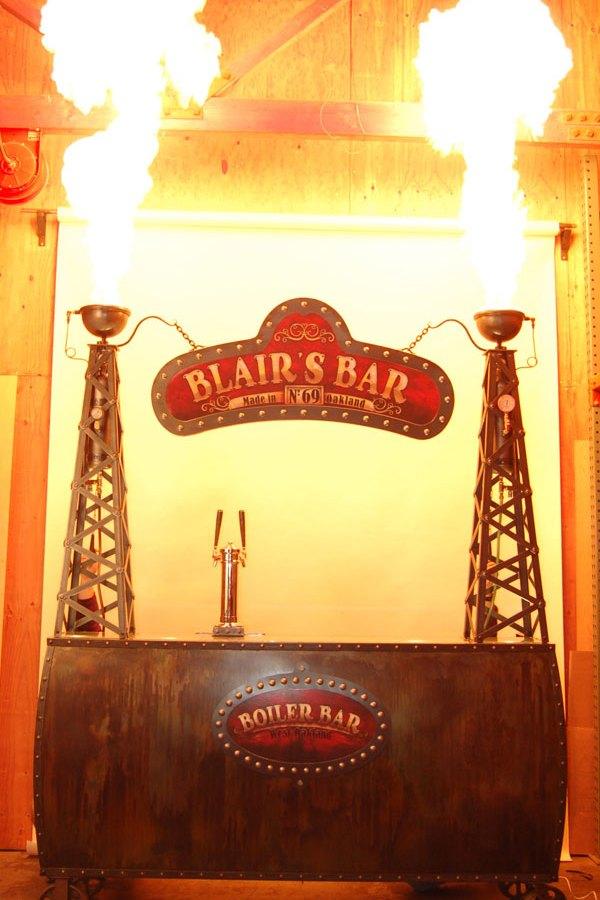 boiler-bar_party_blog.jpg
