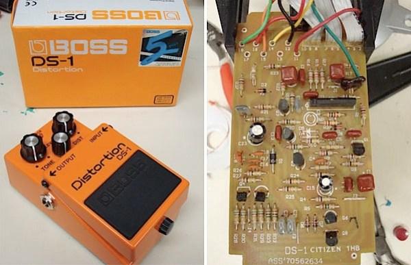 bossds-1mod_cc.jpg