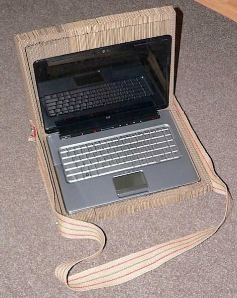 cardboardlaptopcaseinstru.jpg