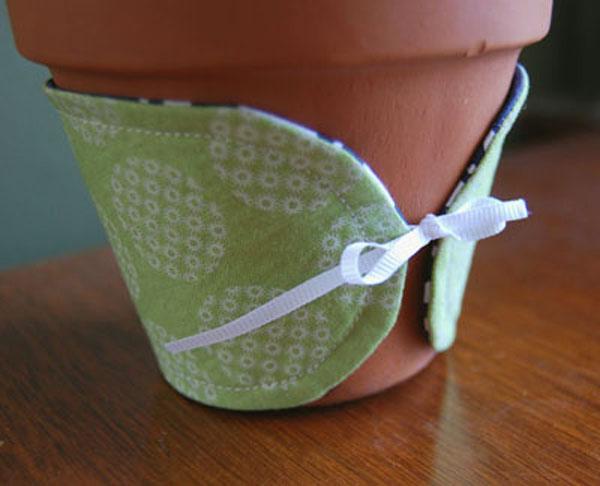 Reversibleflowerwrap